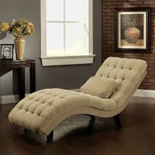 chaise lounge 34 exceptional fabric chaise lounge images concept
