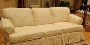 Slipcover For Pillow Back Sofa Sofa S W Ver 96 B0 0ar Slipcover For Sofa Startling Slipcover