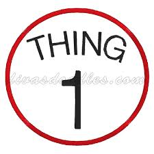 logo thing 2 clipart cliparthut free clipart