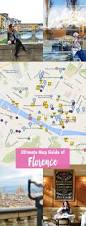 St Louis Galleria Map History In High Heel U0027s Ultimate Florence Map Guide U2013 History In