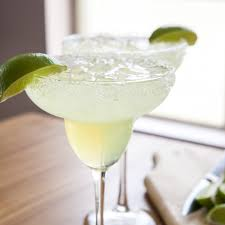 margarita recipes nugget markets top shelf margarita recipe