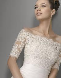 best 25 beaded bolero wedding ideas on pinterest wedding bolero