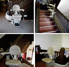 stair lifts wheelchair ramps 101 mobility of reading pa