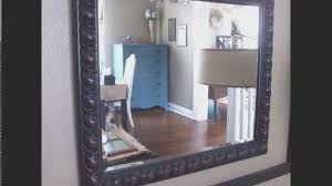 dining room mirror design for dining room nice home design