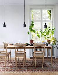 Kitchen Rugs Ikea Kitchen Outstanding Rug For Kitchen Table Rug For Kitchen Table