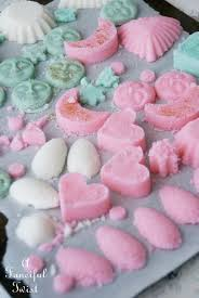 sugar cubes where to buy a fanciful twist let s make wonderful easy sugar cubes