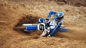 on road motocross bikes hd dirt bike motocross desktop wallpaper wallpaper