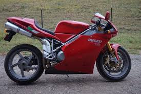 marchesini archives rare sportbikes for sale