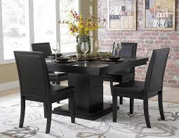 dining room sets 5 piece enthralling cheap 5 piece dining room sets 16378 at cozynest home