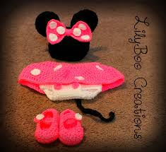 Crochet Baby Halloween Costume 25 Baby Mouse Costume Ideas