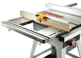 bosch router table lowes how to use router table router table top router table lowes