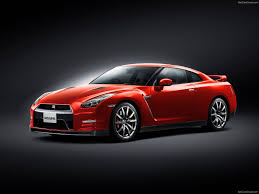 nissan car 2015 nissan gt r 2015 picture 72 of 140