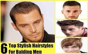 hair weaves for balding men top stylish hairstyles for balding men medium hair styles ideas