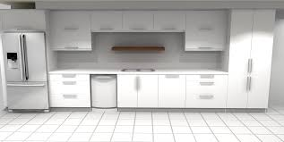 kitchen cabinets for sale kitchen cabinets pompano beach kitchen hr perpsective 3 11 06 14