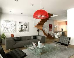 Bright Inspiration Home Decor Living Room Impressive Design - Home decor pictures living room