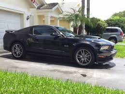 2011 ford mustang for sale 2011 ford mustang gt premium for sale cars