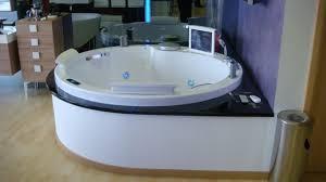 vasca da bagno circolare vasca idromassaggio circolare ol6506 禪 180 h65