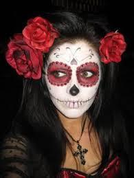 Dead Halloween Costumes Diadelosmuertos Dayofthedead Los Muertos