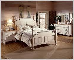 Bob Timberlake Bedroom Furniture  PierPointSpringscom - Bedroom furniture in melbourne