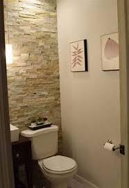 garage bathroom ideas half bathroom design ideas timgriffinforcongress