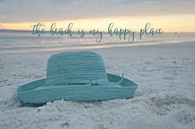 home at the beach decor i u0027d rather be at the beach white sand blue water