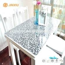 home design center honolulu table top cover ideas cover for dining room table home design