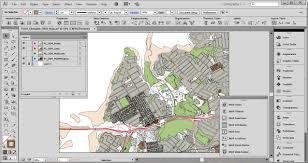 Open Street Maps Avenza Systems Inc Gis Mapping And Cartography Software For