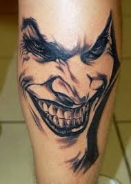 31 best joker tattoos designs and ideas 2018 page 3 of 3