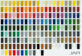 nuancier peinture chambre catalogue des couleurs de peinture maison avec nuancier peinture