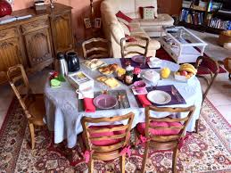 chambre table d hote chambre d hotes beaujolais chambre d hote nature beaujolais