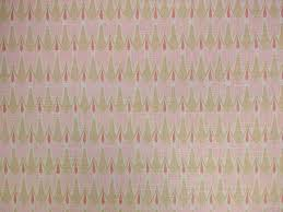 Cotton Linen Upholstery Fabric 73 Best Fabrics We Love Images On Pinterest Curtains Warehouses