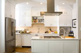 How To Clean White Kitchen Cabinets 30 White Kitchen Picture Ideas Cabinets Islands