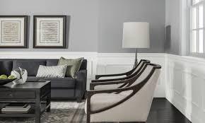 freckles amp ash grey paint colors traditional living room valspar