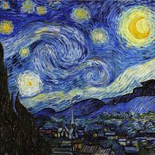 android wallpaper van gogh papers co android wallpaper aj42 vincent van gogh starry night
