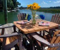 plastic outdoor table kmart tag wonderful plastic outdoor table