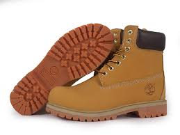 buy womens timberland boots wheat timberland waterproof boot 5 7 day delivered to your