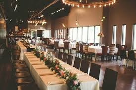 kc wedding venues wedding reception venues in kansas city mo the knot