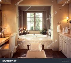 Dining Room Office Bathroom Interior Architecture Stock Images Photos Stock Photo