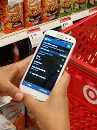 iphone 6 black friday target details target cartwheel 10 insider secrets you must know the krazy