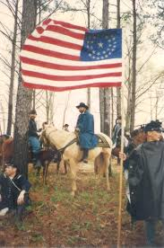 shiloh national military park american civil war forums