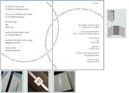 carlton wedding invitations 99 best bilingual wedding invitations images on
