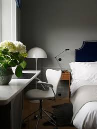 Make Your Bed Like A Hotel Best 10 Hotel Inspired Bedroom Ideas On Pinterest Hollywood