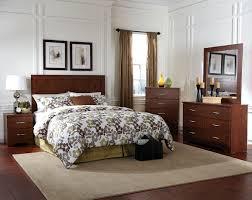 Bedroom Dresser Set Bedroom Dresser Sets