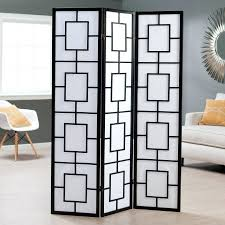 articles with room dividers ikea sliding tag loft wall room