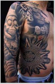 9 best inked images on pinterest tattoo designs google search