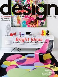 28 new home design magazines design home magazine lexon