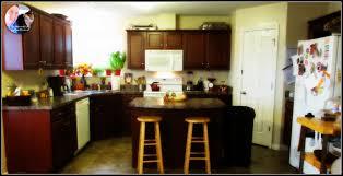 kitchen organization clutter free counter tops u0026 drawer