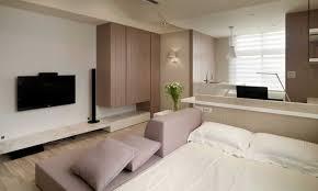 Bedroom Tv Cabinet Design Ideas 2 Bedroom Apartments Under 800 Makrillarna Com