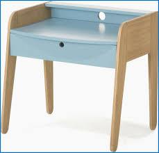 bureau enfant design beau bureau enfant design galerie de bureau design 75557 bureau