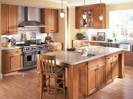 cabinet refinishing northern va kitchen cabinets fairfax va remodel arlgton alexandria kitchen
